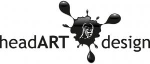 headART-design Logo